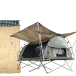 Camping & 4WD Equipment