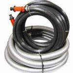 Air & Water Hose