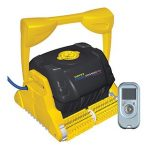 Suction & Robotic Pool Cleaners