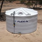 Flexi-N Tanks